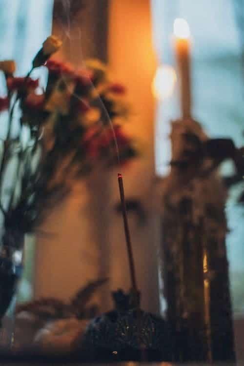 合爐祭拜祭祀供品